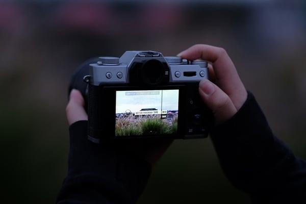 Motion_Panorama_004
