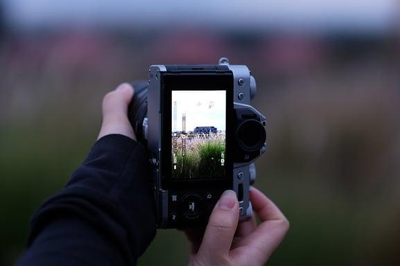 Motion_Panorama_006