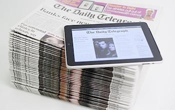 Newspaper_plus_ireader (1).jpg