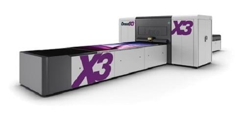 Onset-X3Product_450.jpg