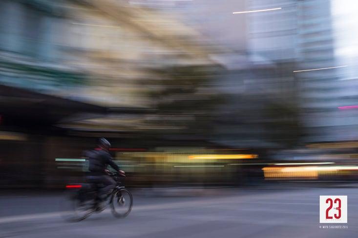 Project_23_-__Maya_Sugiharto_2015_-_X100S_-_09_On_Two_Wheels_-_DSCF9900.jpg