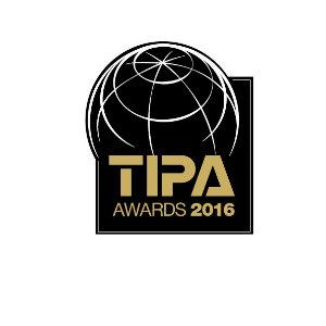 TIPA_Awards_2016_Logo.jpg