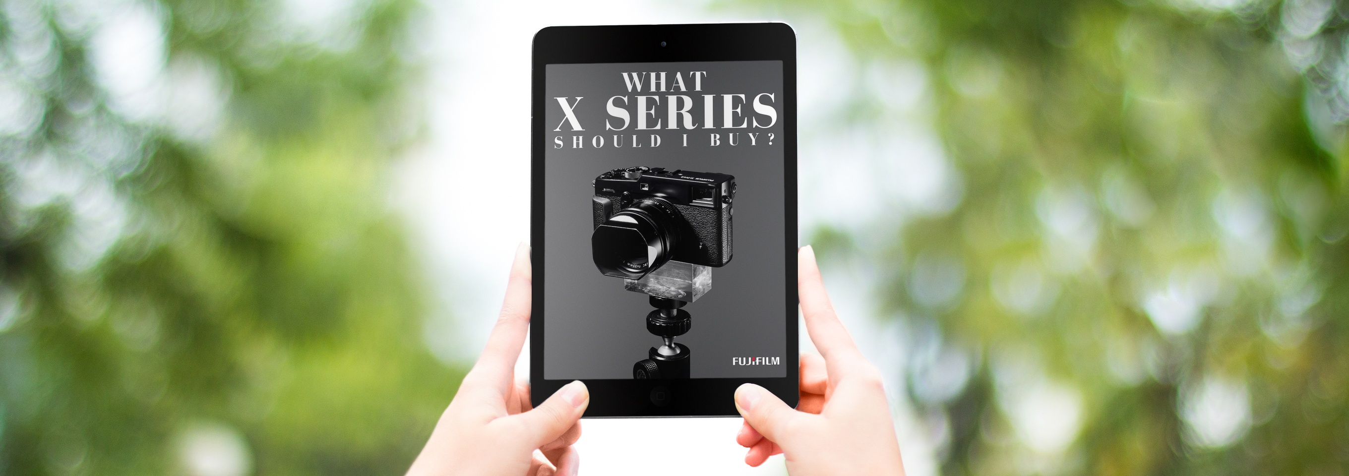 What_X_Series_Should_I_Buy_Featured_image_001