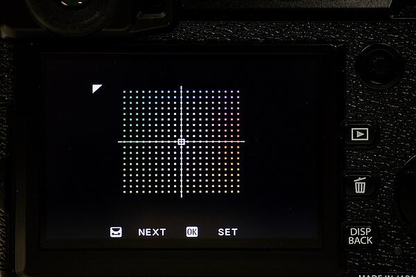 X-Pro2_Menu_Settings_007-1.jpg