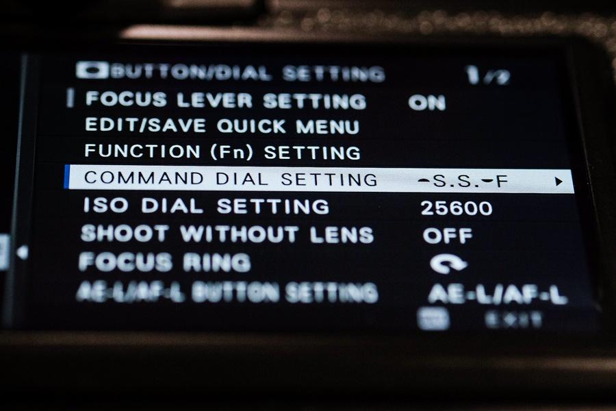 X-Pro2_Menu_Settings_012-1.jpg
