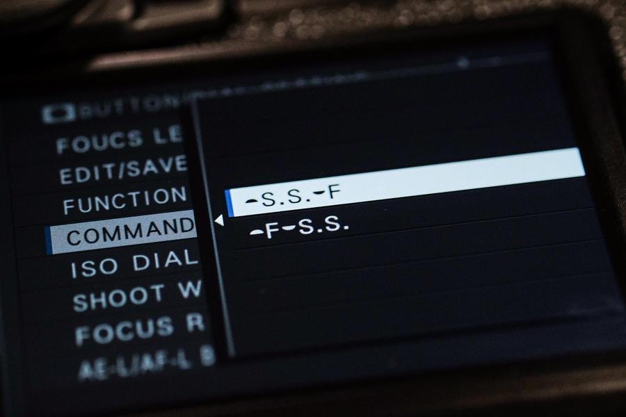 X-Pro2_Menu_Settings_013-1.jpg