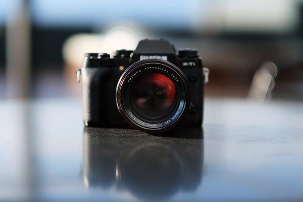 XF56mm_-_Leigh_Diprose_008