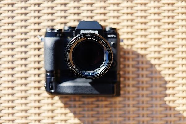 XF56mm_-_Leigh_Diprose_009