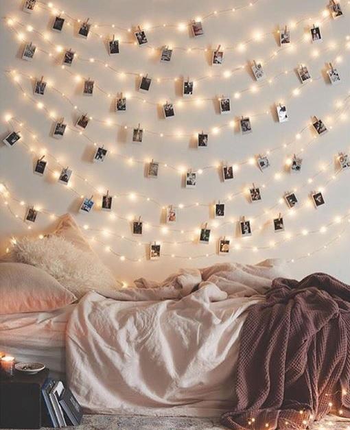 decorate-your-dorm-instax.jpg