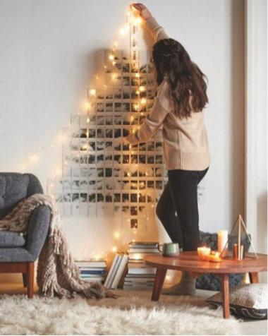 diy-holiday-decorating-instax.jpg