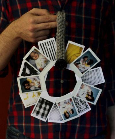 family-instax-wreath.jpg