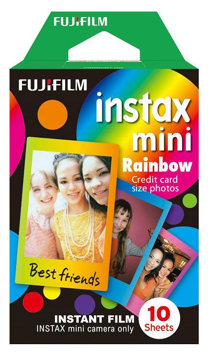 instax-film-frame-designs.jpg