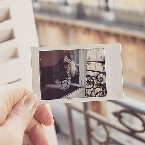 instax-special-modes-1