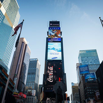 times-square-digital-signage.jpg