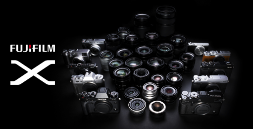 Fujifilm X Series Brochures.png