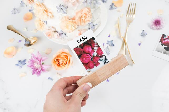 instax-cute-table-decorations