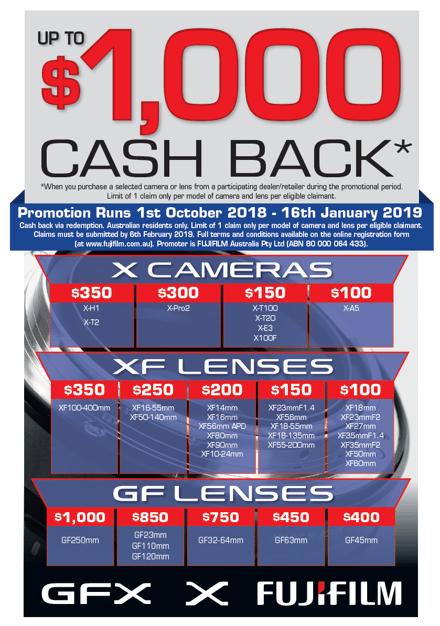 CashBack004.png