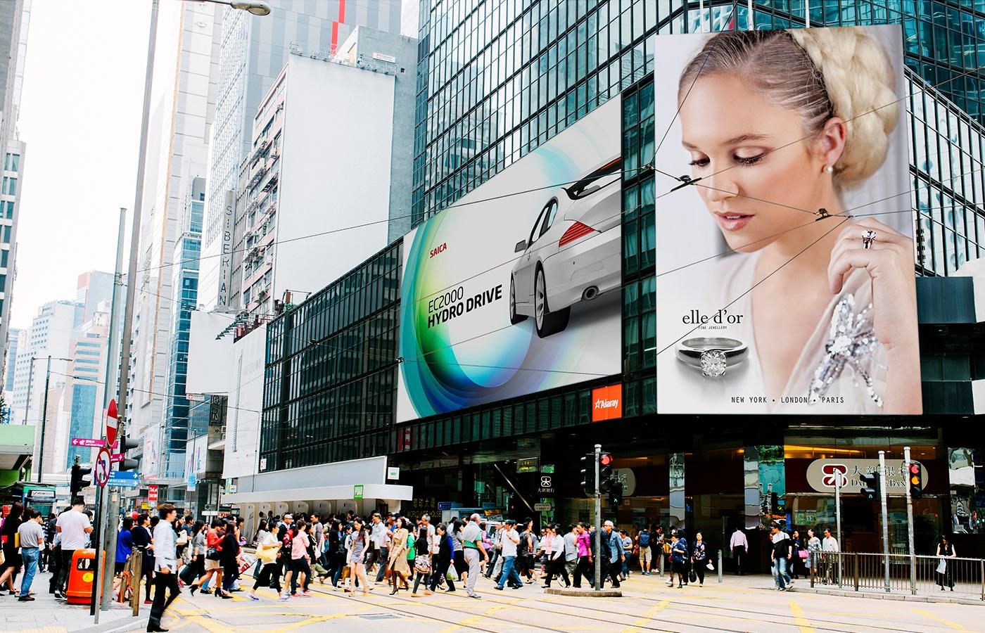 Application-outdoor-billboards-1400-x-900.jpg