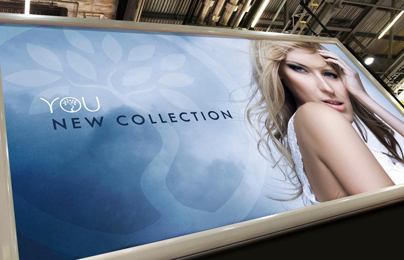 Application-polyethylene-banner-1400-x-900.jpg