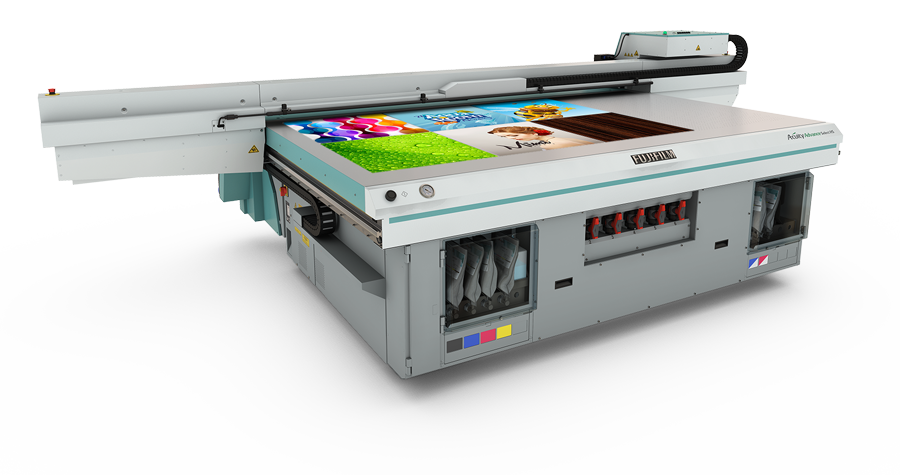 Fujifilm-Acuity-Advance-Select-thermoforming.png