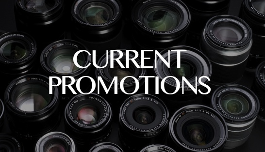Current Promotions 001