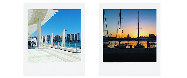 Fujifilm announces new square format for instax series — a new format that drastically enhances the potential of photographic expression of instax   Fujifilm Global.png