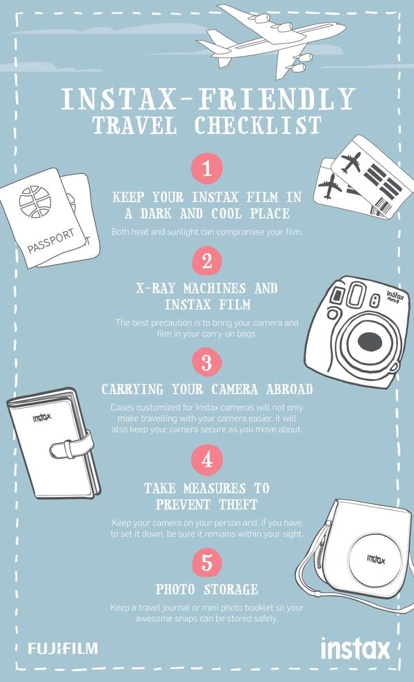 Fujifilm-Instax-Travel-Checklist-Infographic.jpg