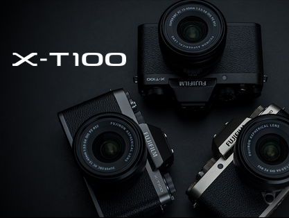 FujifilmX-T100 001