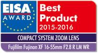 Fujifilm_Fujinon_XF_16-55mm_F2.8_R_LM_WR-drop-shadow-outlineai