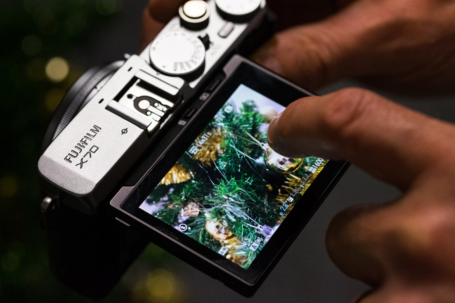 Fujifilm_X70_012-2