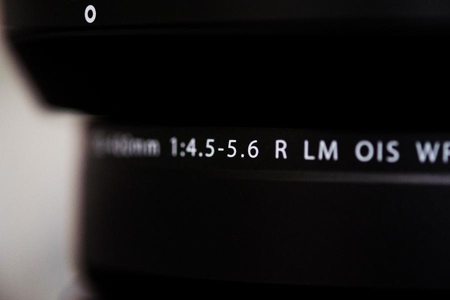 Fujifilm_XF100-400mm_002-1