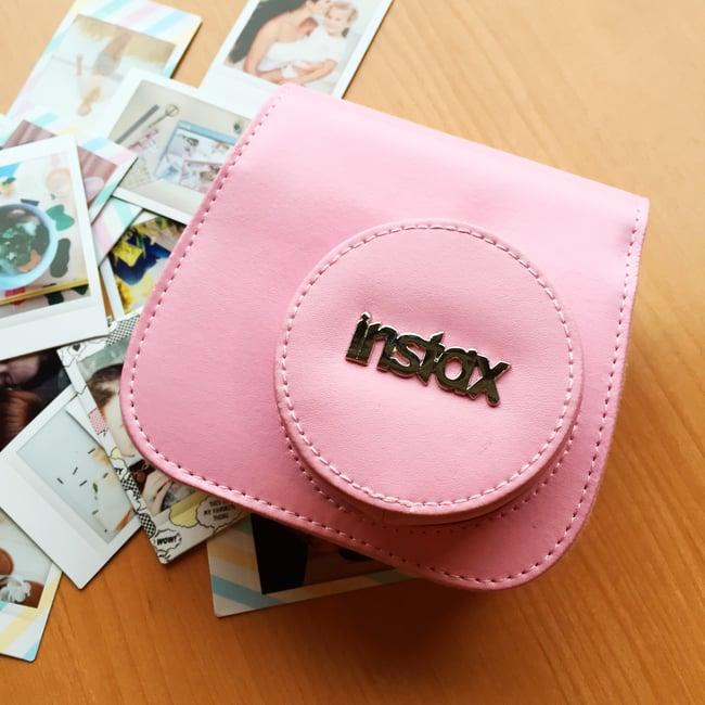 instax camera case
