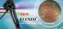 FUJIFILM_Endoscopy