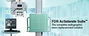 FDR AcSelerate