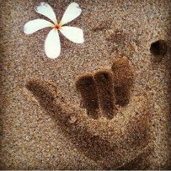 Sand as your canvas.jpg