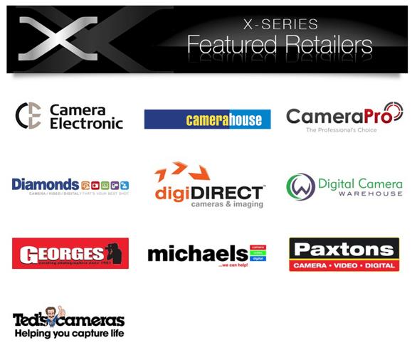 X_Series_Full_Range_Stockists-1