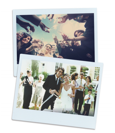Your_wedding_diary_scrapbook_Use_instax_to_plan_your_big_day___Google_Docs.png