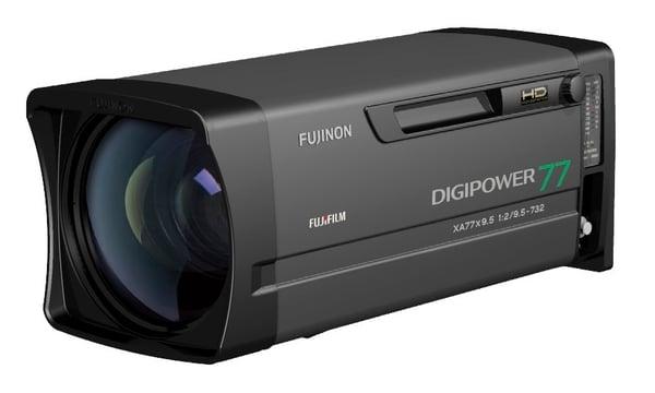 Fujinon XA77x9_5_BESM.jpg