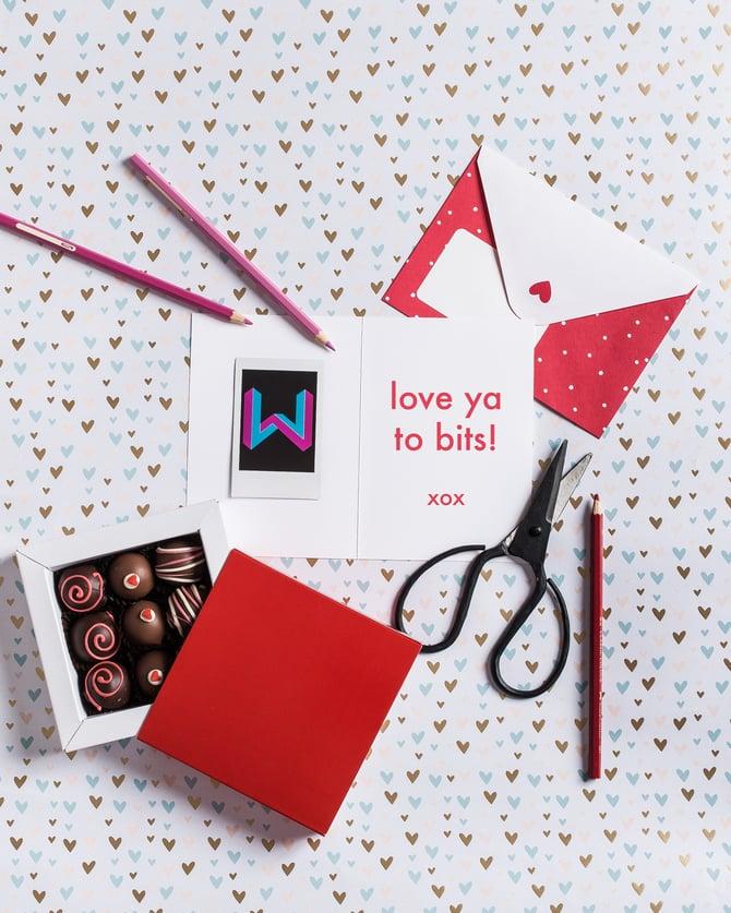 instax-valentine