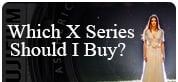 Free X Series Guide