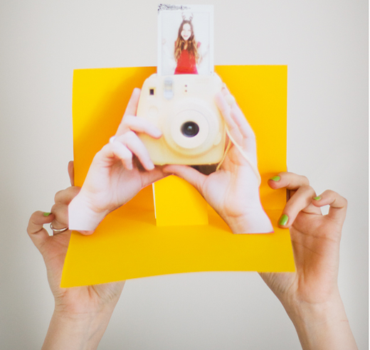 create_diy_pop_up_photo_cards_instax
