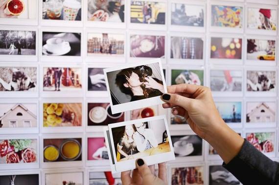 creating_instant_photo_magic