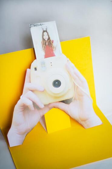 diy_pop_up_instax_5