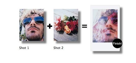 dobule-exposure.jpg