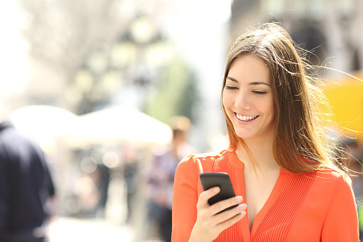 engage-mobile-customers