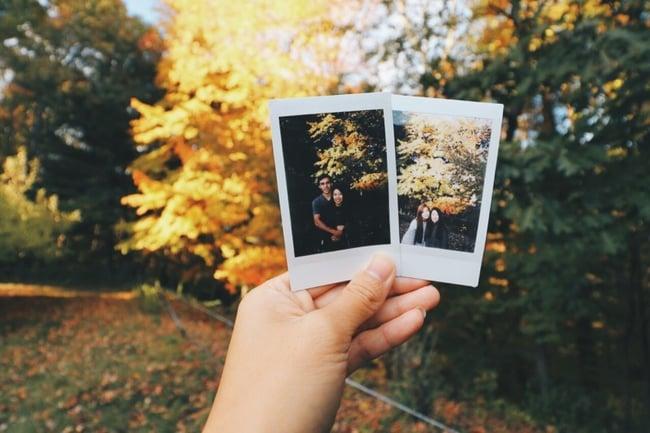 fall scenery.jpg