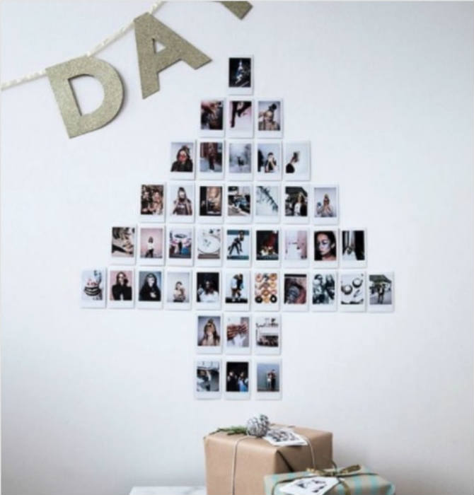 family-tree-with-instax