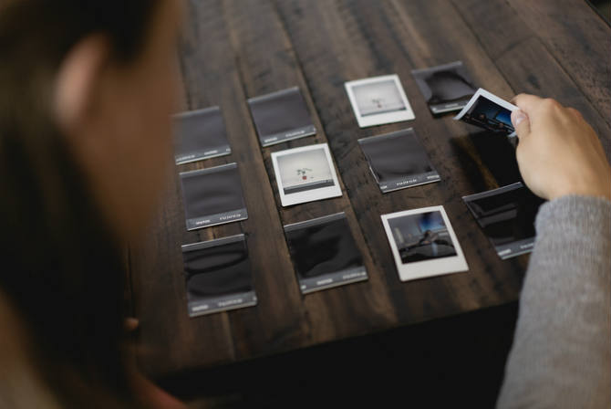 games-with-instax