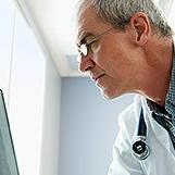 fujifilm medical systems