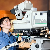 fujifilm optical devices